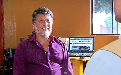 Jornalista que denunciava facções é executado na fronteira com o Paraguai