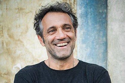Morte do ator Domingos Montagner completa cinco anos