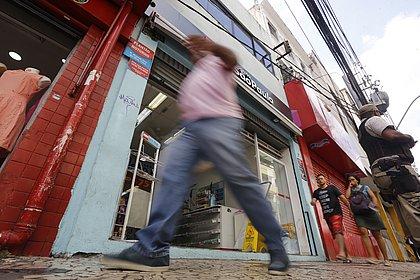 Bahia é o estado com maior aumento da desigualdade salarial no país, diz IBGE