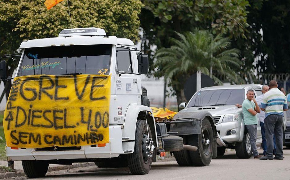 Resultado de imagem para Governo cria programa de R$ 13,5 bilhões para subsidiar diesel