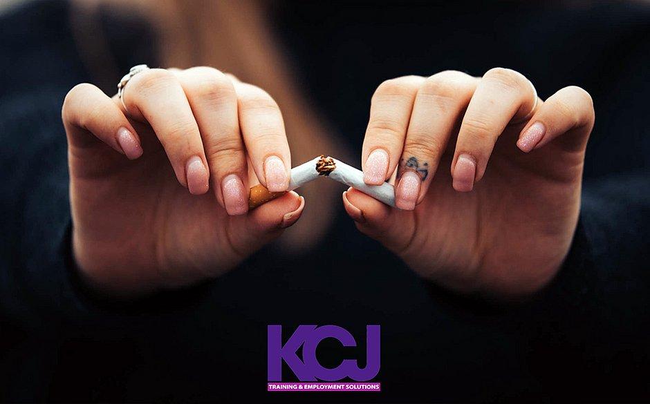 Empresa dá quatro dias extras de férias a trabalhadores que não fumem