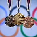 Comitês Olímpico e Paralímpico da Alemanha vão oferecer vacinação de covid-19 a atletas locais