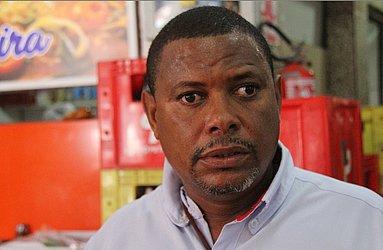 Marcelo Santos também se preocupa com queda nas vendas
