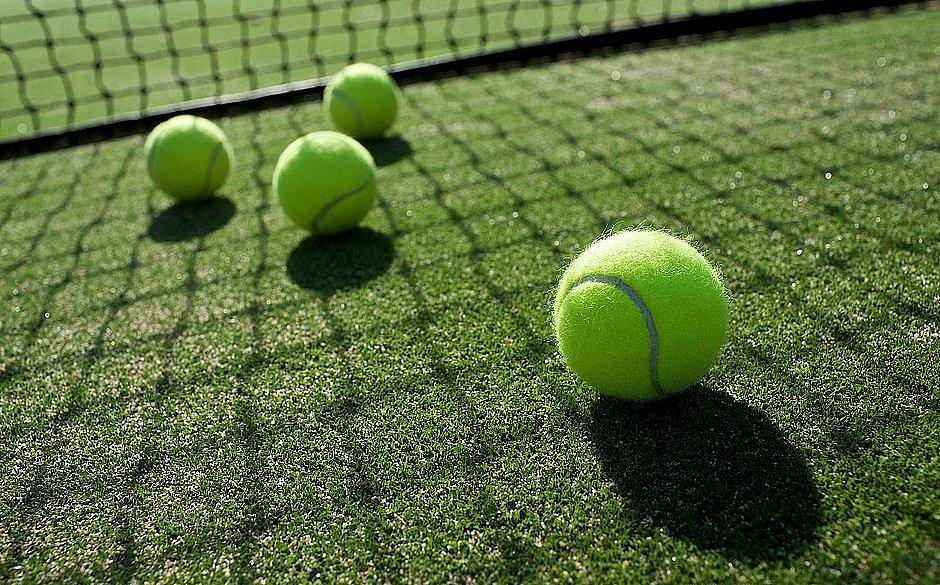O circuito da ATP deve retornar no dia 22 de agosto, com o torneio de Cincinnati