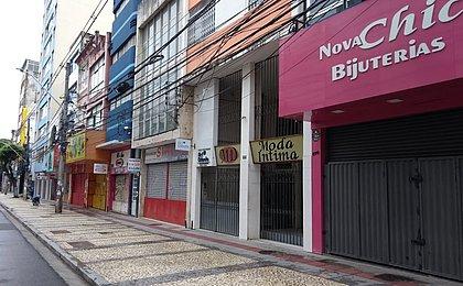 Jornal CORREIO | Notícias e opiniões que a Bahia quer saber - Capa