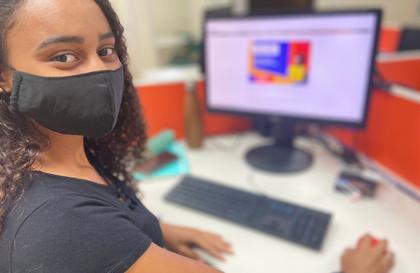 Bracell lança projeto para formação de jovens mobilizadores culturais no Recôncavo; veja como participar