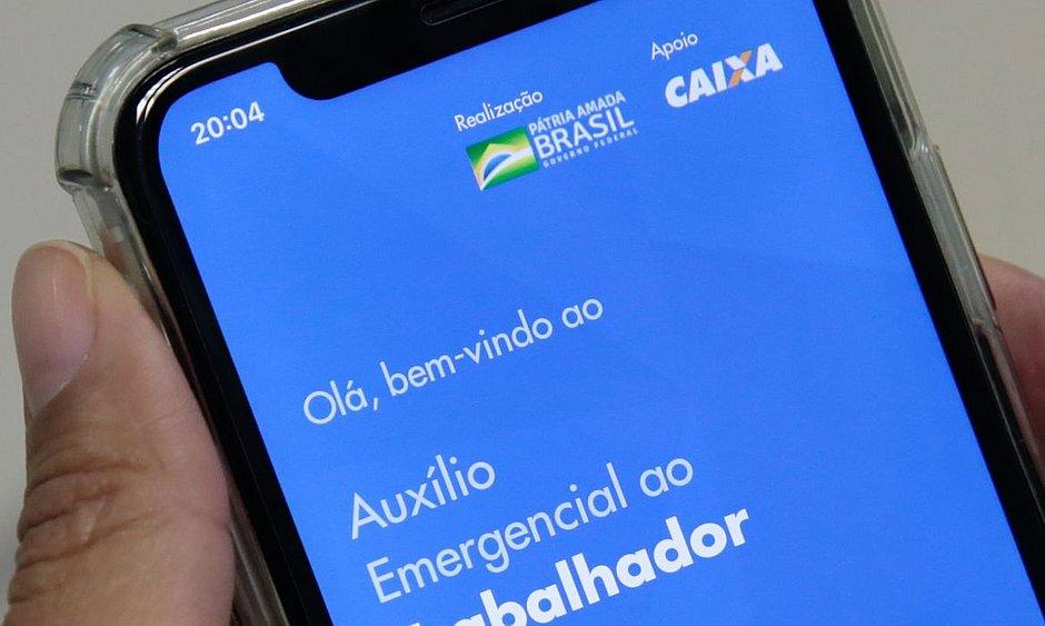 1,3 milhão de CPFs serão investigados por suspeita de fraude no auxílio emergencial