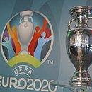 Taça da Eurocopa