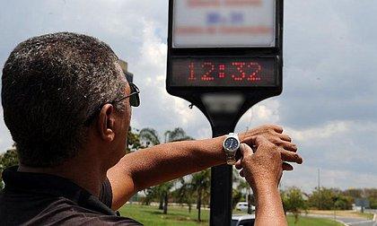 Setores fazem pressão para que Brasil volte a adotar horário de verão