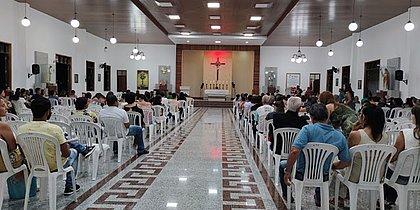 Cidade baiana sanciona leis que tornam igrejas e academias como essenciais