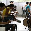 No total, Brasil tem mais de 10 mil oportunidades em 112 processos seletivos com inscrições abertas