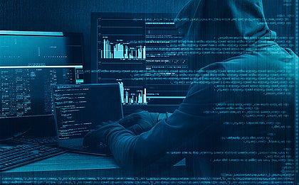 Transformação digital acelerada expôs necessidade de mais investimentos em segurança digital