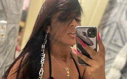 Dançarina Juju Tempestade foi morta por comentário em rede social, diz polícia