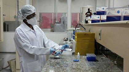 Ministério anuncia R$ 27 mi para tratamento de vítimas da zika