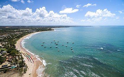 Costa do Sauípe terá novidades até 2020