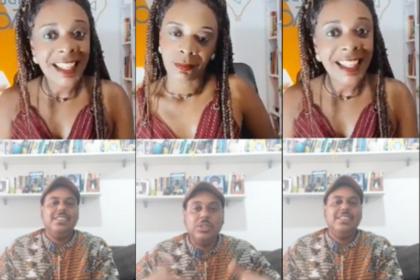 Vale do Dendê: Paulo Rogério crê em força do empreendorismo local