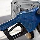 Gasolina é uma das vilãs quando o assunto é inflação