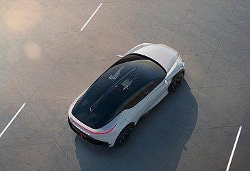 A empresa anunciou que irá lançar 20 modelos aprimorados até 2025