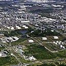 Indústria química e petroquímica alteraram operação por conta do coronavírus
