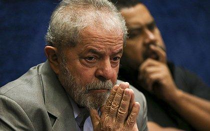 Edson Fachin anula condenações de Lula relacionadas à Lava Jato