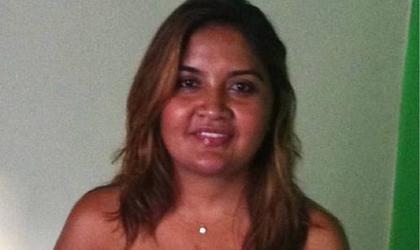 Mulher que recebeu coração de Eloá Pimentel em 2008 morre de covid-19
