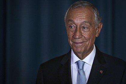 Portugal tem eleição presidencial em meio a um forte surto de covid-19