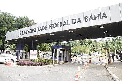 Veja quem tem direito e como fazer para concorrer às vagas EAD na Ufba
