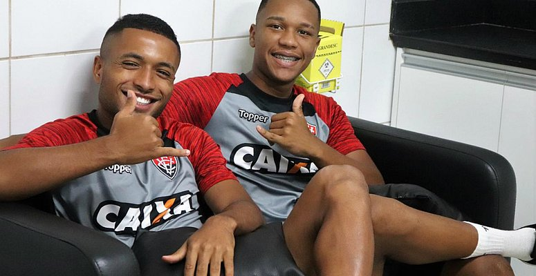 https://www.correio24horas.com.br/noticia/nid/time-sub-23-do-vitoria-se-apresenta-na-toca-para-disputar-baianao/
