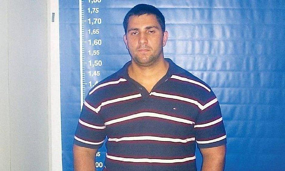 Polícia da Bahia vai fazer reconstituição da morte do miliciano Adriano da Nóbrega