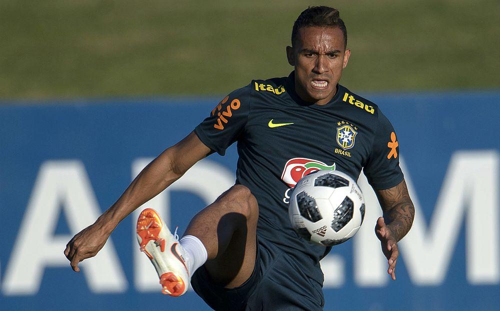 cedde1f46d Copa 2022  quem da atual Seleção Brasileira estará no Catar ...