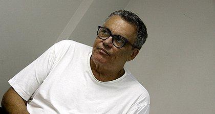 Paulo Carneiro quer acumular funções de diretor de futebol