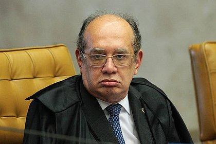 Na contramão de Kassio, Gilmar mantém proibição a cultos e missas em SP