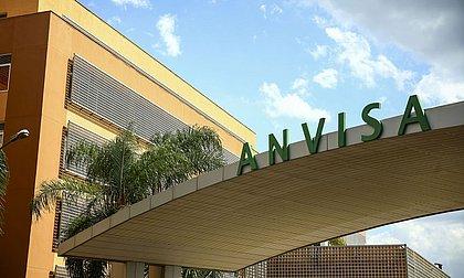 Covid-19: Anvisa divulga novas orientações para farmácias e drogarias