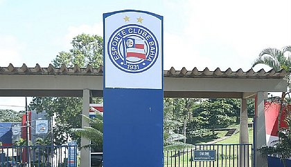 Fazendão foi utilizado pelo Bahia de 1979 até o início de 2020