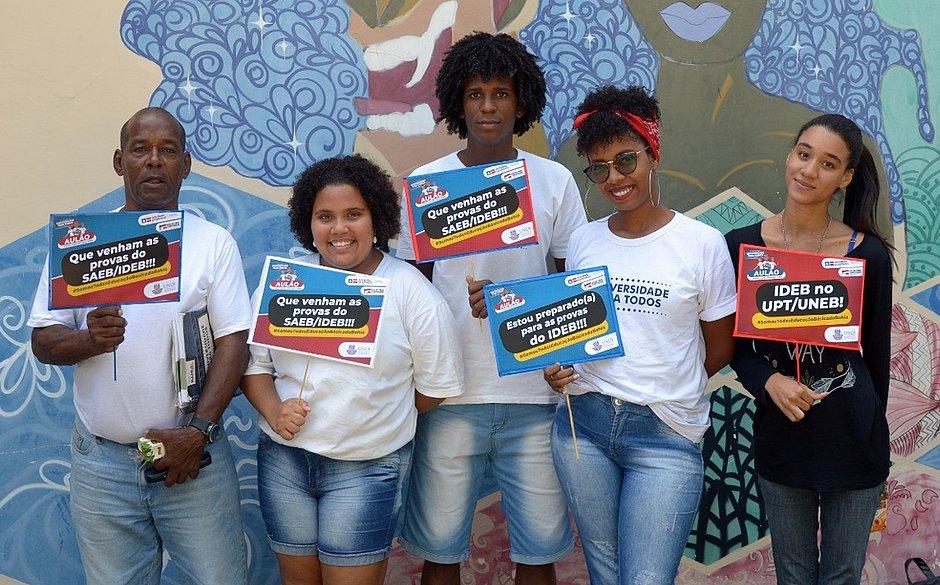 Edital 2020 do Programa Universidade para Todos será lançado nesta terça  (17) - Jornal CORREIO | Notícias e opiniões que a Bahia quer saber