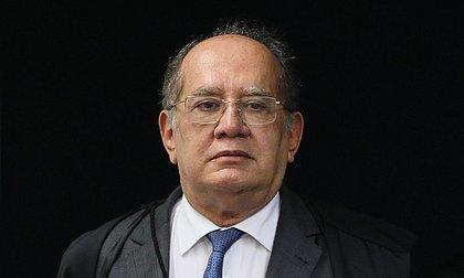 Gilmar Mendes é o quinto ministro do Supremo a ser vacinado