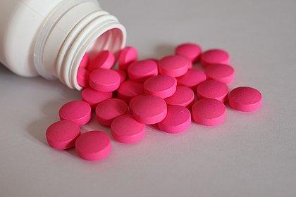 Saúde amplia tratamento para HIV/Aids com medicamento inovador