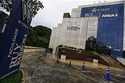 Crise nas faculdades privadas: quase 200 professores são demitidos em Salvador