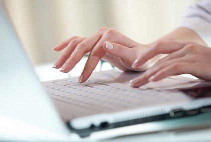 Cursos on-line na área de tecnologia são oferecidos pelo Ministério da Economia