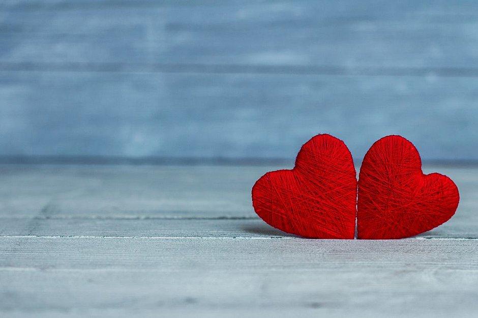 Fecomércio projeta queda de 29% nas vendas para Dia dos Namorados