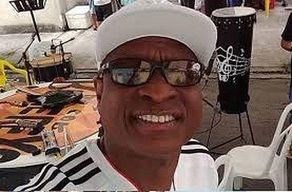 257 tiros: Justiça condena militares por mortes de músico e catador no Rio