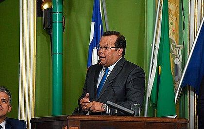 Câmara Municipal de Salvador retoma as atividades nesta terça (2)