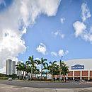 Atualmente com 192 lojas, o Shopping Bela Vista prevê ampliação e novos investimentos: a Área Bruta Locável (ABL), deve passar de 51 mil para 74 mil metros quadrados