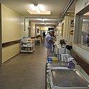 Pacientes tiveram consultas pré-anestésicas canceladas ou negociando valores com os próprios médicos