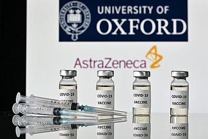 Empresas brasileiras negociam compra de vacinas para funcionários e familiares