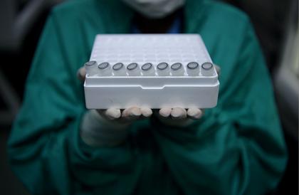 Ministério publica portaria que regulamenta medidas para enfrentar coronavírus