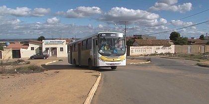 Vitória da Conquista decreta situação de emergência para o transporte público