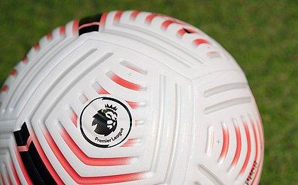 Nova temporada da Premier League estreará entre os dias 14 e 15 de agosto