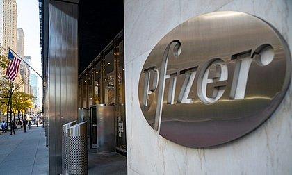 Governo exclui de MP da Vacina item que facilitava negociação com a Pfizer