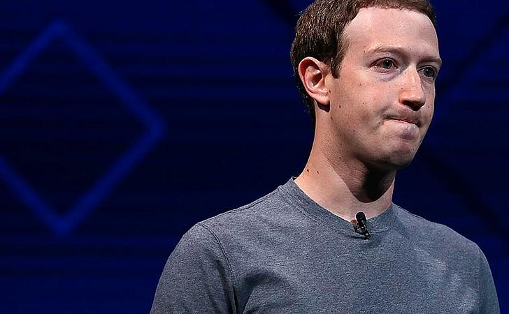 Facebook pode ser multado por Justiça brasileira por causa de vazamento de dados